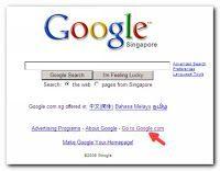 Google-USA.-Estados-Unidos