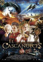 El-Cascanueces_C