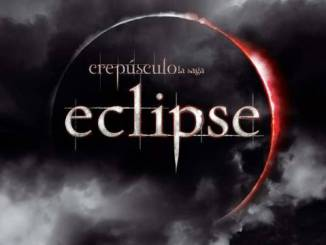 Saga Crepusculo: Eclipse