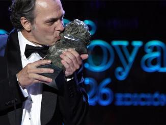 los-goya-2012-jose-coronado