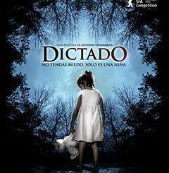 cartel-dictado-333