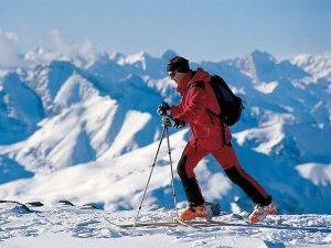 Videos Dolomitas. practicar deportes de riesgo