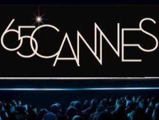 Festival-de-Cannes-2012