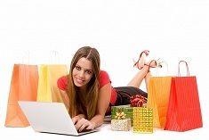 Ventajas de Comprar a través de Internet