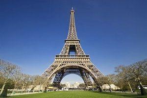 Secretos que nadie te ha contado sobre la Torre Eiffel