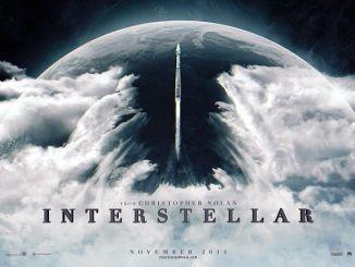 interstelar2