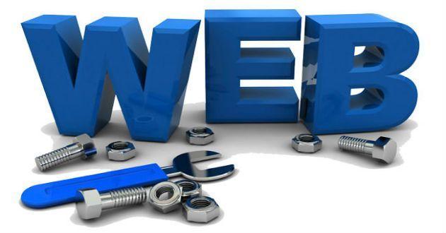paginas-web-obligatorias-wordpress-pyme