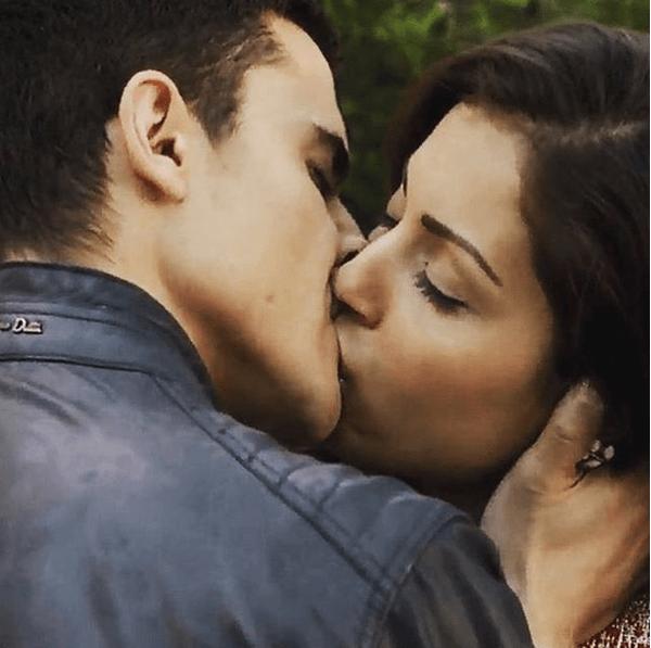 El Príncipe: Álex González Dice Adiós a la Serie