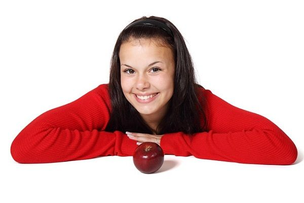 Las 10 Mejores Razones para Tener una Dieta Sana