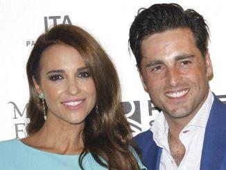 Paula Echevarría y David Bustamante: rumores de ruptura