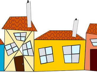 Cómo Actuar ante un Vecino Ruidoso