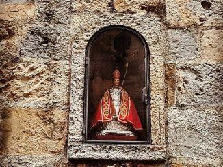 Fiestas de San Fermín desde Dentro: Retrato de Pamplona
