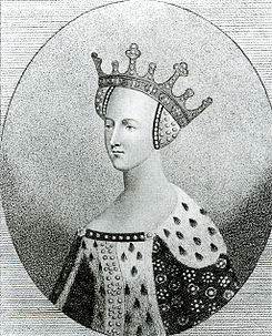245px-catherine_of_france