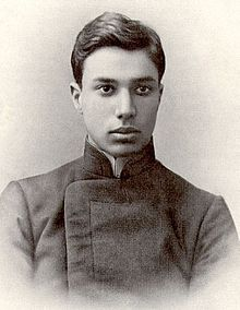 220px-boris_pasternak_in_youth