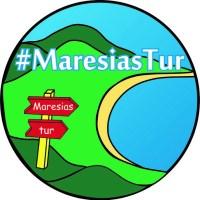 Parcerias - Maresias Tur
