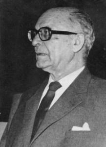 Ciccillo Matarazzo