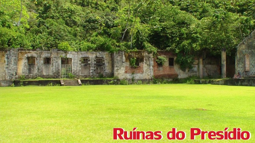 ruinas-do-presidio-ubatuba