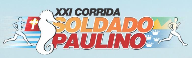 XXI Soldado Paulino