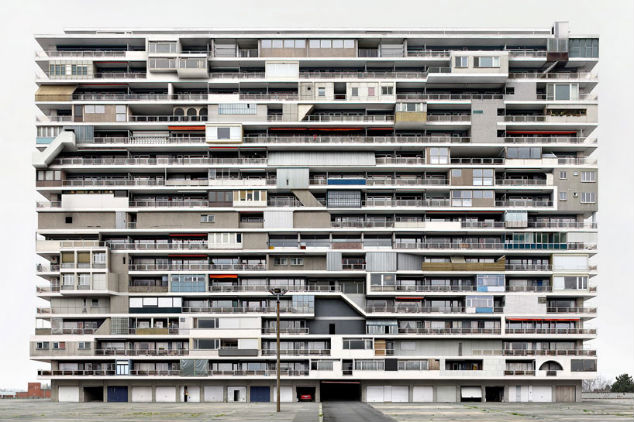 series-filip-dujardin-3