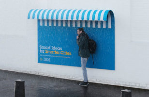 people-for-smarter-cities-ibm-ogilvy-2