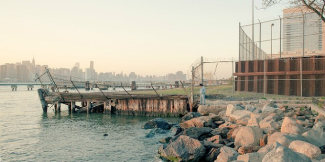 this-land-is-your-land-franck-bohbot-5