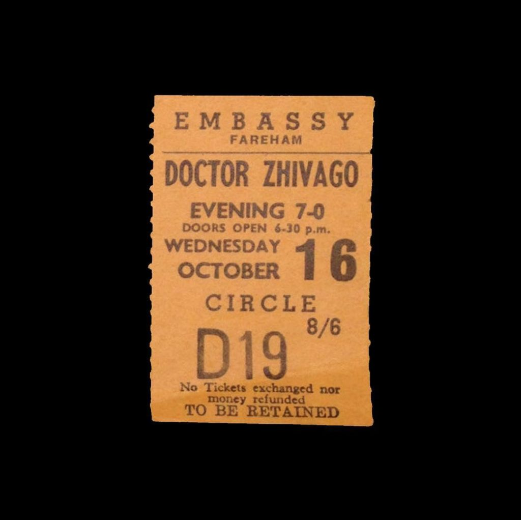 cuenta-instagram-entradas-cine-tickets-please-doctor-zhivago