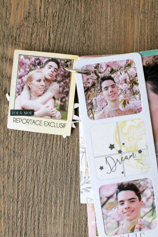 mini album - Portraits-9-2