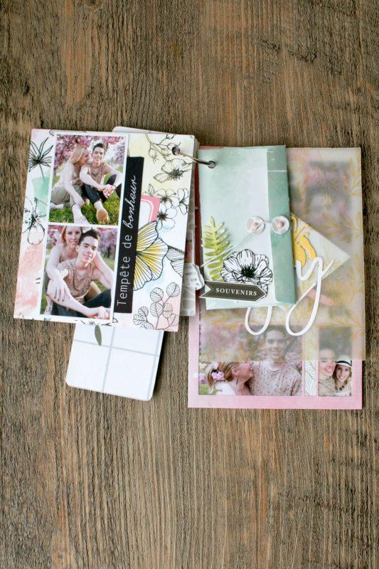 mini album - Portraits-9-6
