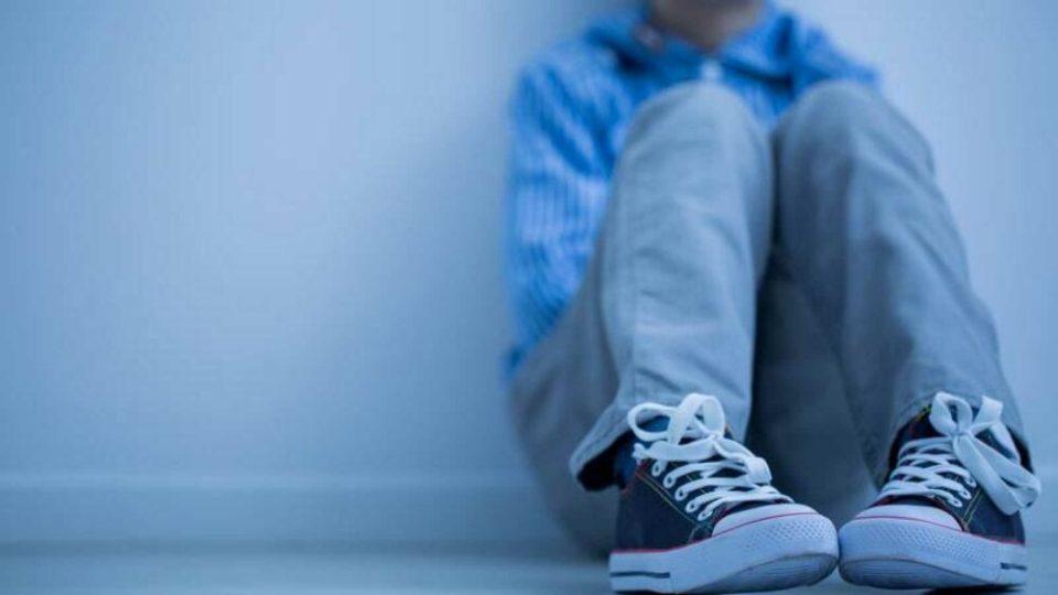 miles de niños con autismo sufren acoso escolar