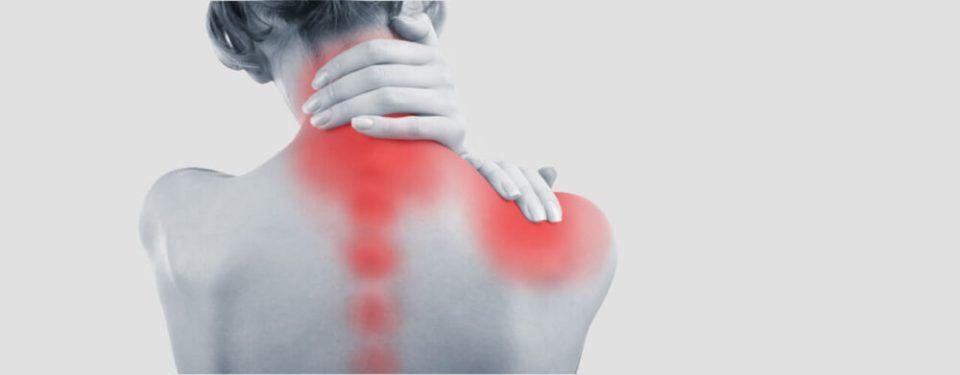 qué es la fibromialgia