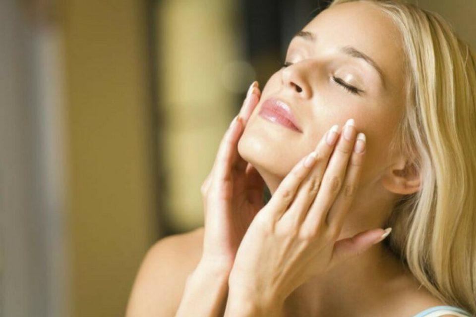 cuida la piel - trucos para mantenerte joven más tiempo