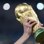 Nunca ha fallado: El horóscopo chino 'pronostica' qué selección ganará el Mundial Rusia 2018