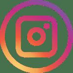 Cómo guardar fotos de Instagram en el PC