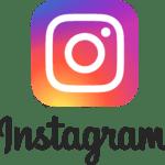 Instagram 'ayudó a matar a mi hija'