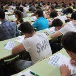 Carreras universitarias más raras del mundo