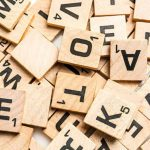 7 palabras que debes olvidar en tu vocabulario ¿Lo intentas?