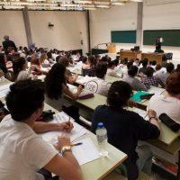 Se suicidan 20 estudiantes por no aprobar el acceso a la universidad