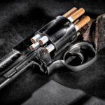 Dejar de fumar: 5 consejos básicos y efectivos