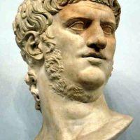 Un artista recrea los rostros de los emperadores romanos más famosos