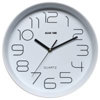 El tiempo exacto que debe durar el sexo según la ciencia