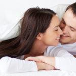 5 noticias sobre sexualidad que te abrirán la mente