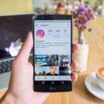 Las 20 cuentas más HOT de Instagram que debes seguir