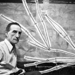 Duchamp y la obra de arte más influyente del siglo