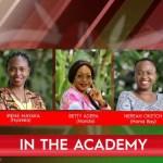 Ms President: Un reality en el que eliges una presidenta
