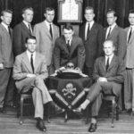 El Club Bilderberg – Una sociedad con fines secretos
