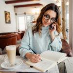 Cómo ganar dinero por Internet | 9 ideas para ganar dinero rápido