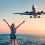 ¡Viaja de una vez! La ciencia te dice por qué