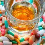 Las drogas más adictivas del mundo