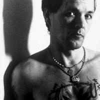 Jack Unterweger, el escritor asesino en serie