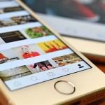 Cómo aumentar seguidores en Instagram (2019)